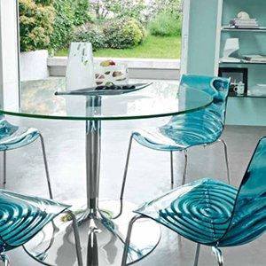 Tavoli e sedie with acquistare mobili on line for Mobili acquisto on line